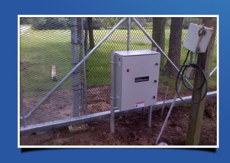 gate operator installers waterloo